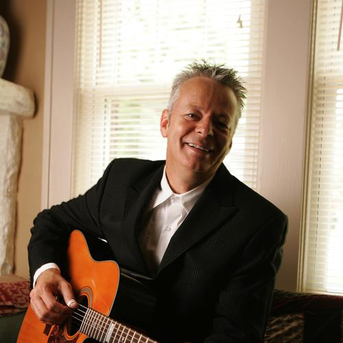 Tommy Emmanuel, Classical Gas, Guitar Tab, sheet music, piano notes, chords, song, artist, awards, billboard, mtv, vh1, tour, single, album, release