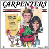 Download or print The Carpenters I'll Be Home For Christmas Sheet Music Printable PDF -page score for Winter / arranged Piano SKU: 173258.