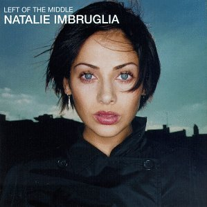 Easily Download Natalie Imbruglia Printable PDF piano music notes, guitar tabs for  Piano, Vocal & Guitar. Transpose or transcribe this score in no time - Learn how to play song progression.