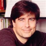 Download or print Thomas Newman Almost Home Sheet Music Printable PDF -page score for Children / arranged Piano SKU: 173878.