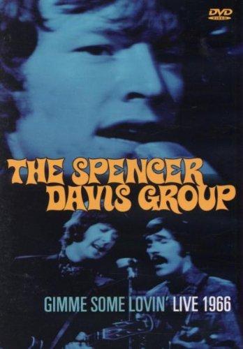 The Spencer Davis Group, Gimme Some Lovin', DRMTRN, sheet music, piano notes, chords, song, artist, awards, billboard, mtv, vh1, tour, single, album, release