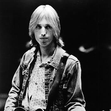 Tom Petty, Learning To Fly, DRMTRN, sheet music, piano notes, chords, song, artist, awards, billboard, mtv, vh1, tour, single, album, release