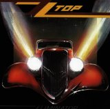 Download or print ZZ Top Sharp Dressed Man Sheet Music Printable PDF -page score for Rock / arranged DRMTRN SKU: 173960.