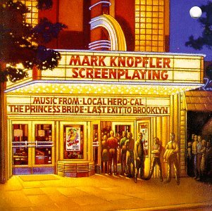 Mark Knopfler, Going Home (theme from Local Hero), Piano, sheet music, piano notes, chords, song, artist, awards, billboard, mtv, vh1, tour, single, album, release