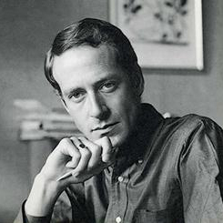 John Barry, Love Theme from Out Of Africa, Piano, sheet music, piano notes, chords, song, artist, awards, billboard, mtv, vh1, tour, single, album, release