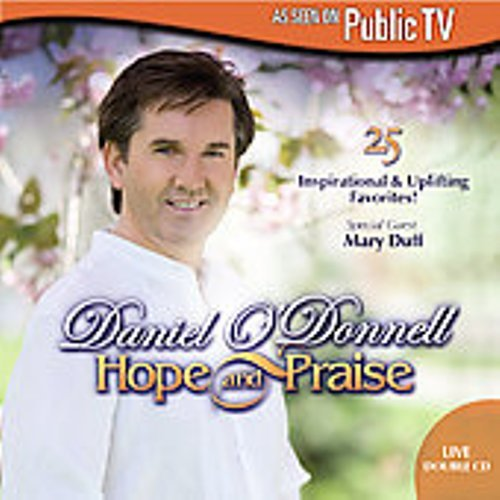 Easily Download Daniel O'Donnell Printable PDF piano music notes, guitar tabs for  Piano, Vocal & Guitar (Right-Hand Melody). Transpose or transcribe this score in no time - Learn how to play song progression.