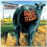 Download or print Blink 182 Josie Sheet Music Printable PDF -page score for Rock / arranged Drums Transcription SKU: 174334.