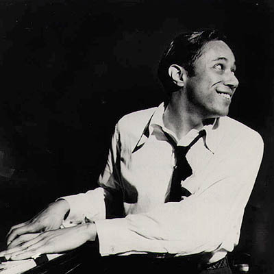Easily Download Horace Silver Printable PDF piano music notes, guitar tabs for  Piano. Transpose or transcribe this score in no time - Learn how to play song progression.