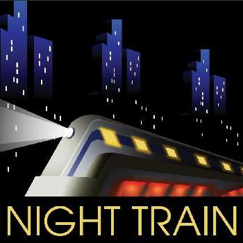 Jimmy Forrest, Night Train, Piano, sheet music, piano notes, chords, song, artist, awards, billboard, mtv, vh1, tour, single, album, release