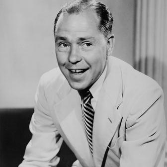 Johnny Mercer, So Nice, Piano, sheet music, piano notes, chords, song, artist, awards, billboard, mtv, vh1, tour, single, album, release