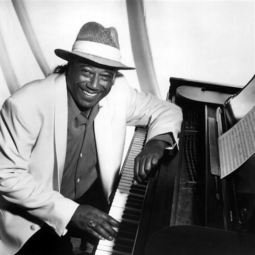 Horace Silver, The Preacher, Piano, sheet music, piano notes, chords, song, artist, awards, billboard, mtv, vh1, tour, single, album, release