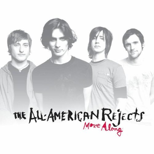 The All-American Rejects, Dirty Little Secret, Drums Transcription, sheet music, piano notes, chords, song, artist, awards, billboard, mtv, vh1, tour, single, album, release