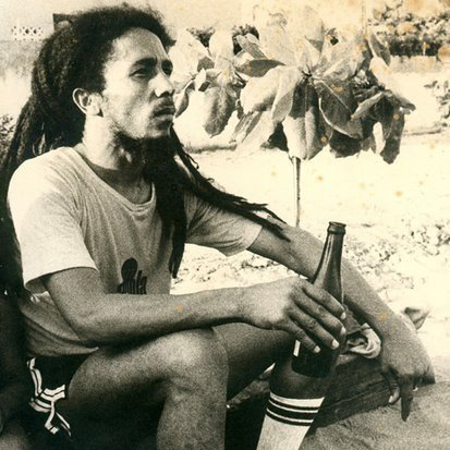 Bob Marley, Waiting In Vain, Drums Transcription, sheet music, piano notes, chords, song, artist, awards, billboard, mtv, vh1, tour, single, album, release