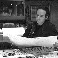 Download or print Alexandre Desplat On Radio Sheet Music Printable PDF -page score for Film and TV / arranged Piano SKU: 175467.