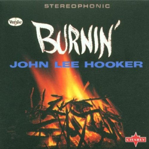 John Lee Hooker, Boom Boom, Drums Transcription, sheet music, piano notes, chords, song, artist, awards, billboard, mtv, vh1, tour, single, album, release