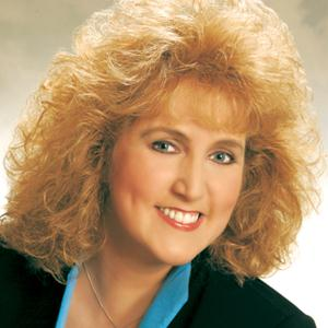 Mary McDonald, I'll Be There In Glory, TTBB, sheet music, piano notes, chords, song, artist, awards, billboard, mtv, vh1, tour, single, album, release