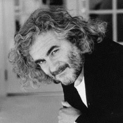 Download or print Michael Kamen An American Symphony Sheet Music Printable PDF -page score for Film and TV / arranged Piano SKU: 175939.