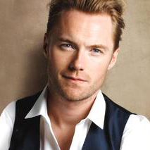 Download or print Ronan Keating This I Promise You Sheet Music Printable PDF -page score for Pop / arranged Piano, Vocal & Guitar (Right-Hand Melody) SKU: 176073.