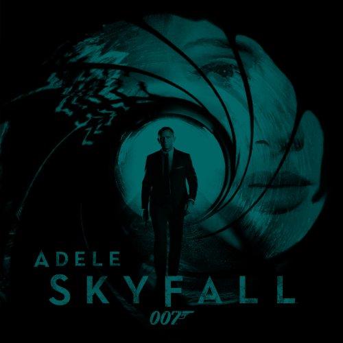 Adele, Skyfall, Flute, sheet music, piano notes, chords, song, artist, awards, billboard, mtv, vh1, tour, single, album, release