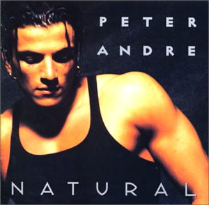 Easily Download Peter Andre Printable PDF piano music notes, guitar tabs for  Piano, Vocal & Guitar (Right-Hand Melody). Transpose or transcribe this score in no time - Learn how to play song progression.