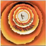 Download or print Stevie Wonder Isn't She Lovely Sheet Music Printable PDF -page score for Ballad / arranged Keyboard Transcription SKU: 176562.