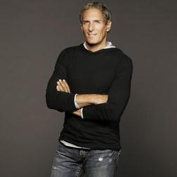 Download or print Michael Bolton I Found Someone Sheet Music Printable PDF -page score for Rock / arranged Keyboard Transcription SKU: 176571.