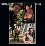 Download or print Bill Withers Lean On Me Sheet Music Printable PDF -page score for Folk / arranged Keyboard Transcription SKU: 176858.