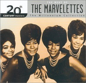 Easily Download The Marvelettes Printable PDF piano music notes, guitar tabs for  Piano, Vocal & Guitar (Right-Hand Melody). Transpose or transcribe this score in no time - Learn how to play song progression.