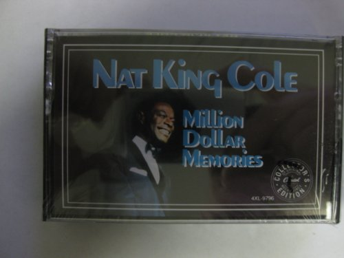 Easily Download Nat King Cole Printable PDF piano music notes, guitar tabs for  Piano, Vocal & Guitar (Right-Hand Melody). Transpose or transcribe this score in no time - Learn how to play song progression.