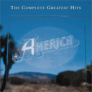America, A Horse With No Name, Guitar Tab Play-Along, sheet music, piano notes, chords, song, artist, awards, billboard, mtv, vh1, tour, single, album, release