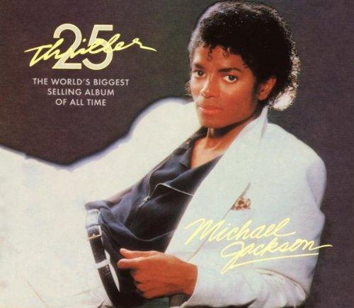 Michael Jackson, Beat It, Guitar Tab Play-Along, sheet music, piano notes, chords, song, artist, awards, billboard, mtv, vh1, tour, single, album, release