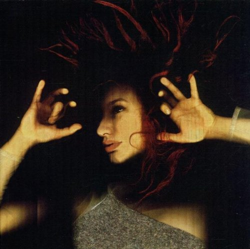 Easily Download Tori Amos Printable PDF piano music notes, guitar tabs for  Piano, Vocal & Guitar (Right-Hand Melody). Transpose or transcribe this score in no time - Learn how to play song progression.