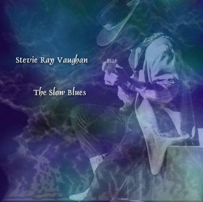 Stevie Ray Vaughan, Tin Pan Alley, Guitar Tab Play-Along, sheet music, piano notes, chords, song, artist, awards, billboard, mtv, vh1, tour, single, album, release