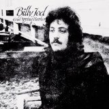 Download or print Billy Joel She's Got A Way Sheet Music Printable PDF -page score for Pop / arranged Piano SKU: 178201.