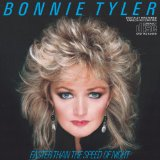 Download or print Bonnie Tyler Total Eclipse Of The Heart Sheet Music Printable PDF -page score for Pop / arranged Piano SKU: 178215.