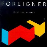 Download or print Foreigner I Want To Know What Love Is Sheet Music Printable PDF -page score for Pop / arranged Piano SKU: 178220.