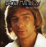 Download or print Barry Manilow Looks Like We Made It Sheet Music Printable PDF -page score for Rock / arranged Piano SKU: 178228.