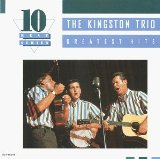 Download or print The Kingston Trio Scotch And Soda Sheet Music Printable PDF -page score for Folk / arranged Piano SKU: 178395.
