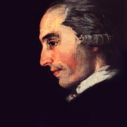Download or print Luigi Boccherini Minuet Sheet Music Printable PDF -page score for Classical / arranged Banjo SKU: 178468.