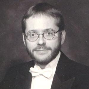 John Leavitt, Kyrie, SSA, sheet music, piano notes, chords, song, artist, awards, billboard, mtv, vh1, tour, single, album, release