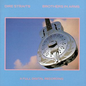 Easily Download Dire Straits Printable PDF piano music notes, guitar tabs for  Piano, Vocal & Guitar. Transpose or transcribe this score in no time - Learn how to play song progression.