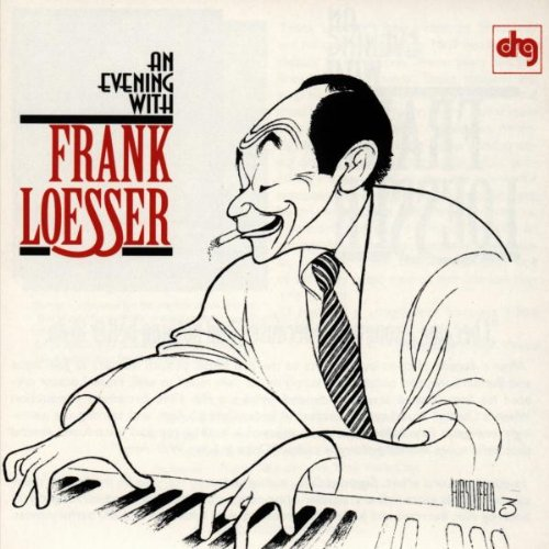 Easily Download Frank Loesser Printable PDF piano music notes, guitar tabs for  Piano. Transpose or transcribe this score in no time - Learn how to play song progression.