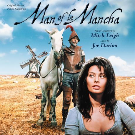 Mitch Leigh, The Impossible Dream (from Man Of La Mancha), Piano, sheet music, piano notes, chords, song, artist, awards, billboard, mtv, vh1, tour, single, album, release