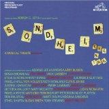 Download or print Stephen Sondheim Broadway Baby Sheet Music Printable PDF -page score for Broadway / arranged Piano & Vocal SKU: 179010.