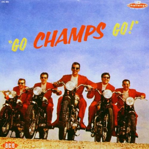 The Champs, Tequila, Guitar Tab Play-Along, sheet music, piano notes, chords, song, artist, awards, billboard, mtv, vh1, tour, single, album, release