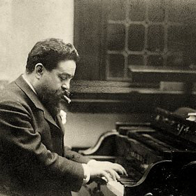 Easily Download Isaac Albeniz Printable PDF piano music notes, guitar tabs for  Piano. Transpose or transcribe this score in no time - Learn how to play song progression.
