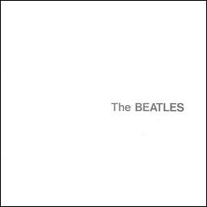 The Beatles, Blackbird, Guitar Ensemble, sheet music, piano notes, chords, song, artist, awards, billboard, mtv, vh1, tour, single, album, release