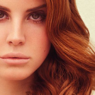 Lana Del Rey, Love, Piano, Vocal & Guitar (Right-Hand Melody), sheet music, piano notes, chords, song, artist, awards, billboard, mtv, vh1, tour, single, album, release