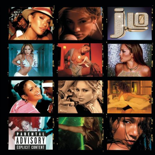 Easily Download Jennifer Lopez Printable PDF piano music notes, guitar tabs for  Piano, Vocal & Guitar (Right-Hand Melody). Transpose or transcribe this score in no time - Learn how to play song progression.