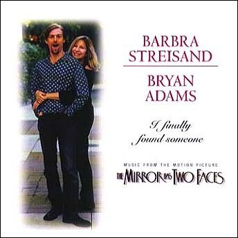 Easily Download Barbra Streisand and Bryan Adams Printable PDF piano music notes, guitar tabs for  Piano, Vocal & Guitar (Right-Hand Melody). Transpose or transcribe this score in no time - Learn how to play song progression.